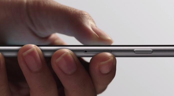 3D Touch Özelliği Olmayan Modellere Trackpad Modu – iOS 12