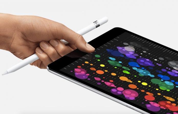 iPad Modellerinin Hepsi Zamlandı!