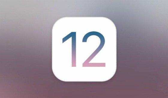 iOS 12 iPhone 5s Performansı!