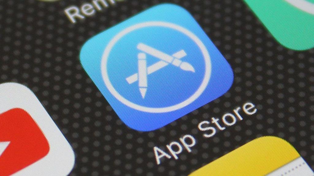 Son 10 Yılda En Çok Harcama Yapılan Uygulamalar - App Store 10.Yıl