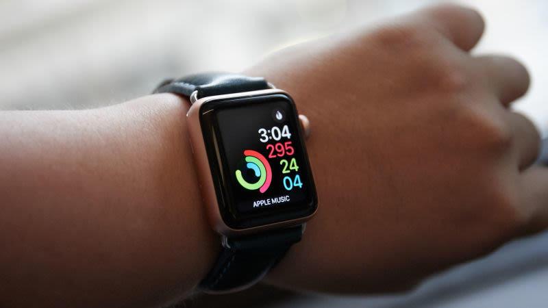 Apple Watch Fiyatları Tekrar Yükselebilir