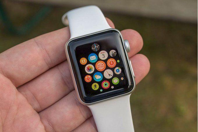 Apple Watch için Yeni Reklamlar Yayınlandı!