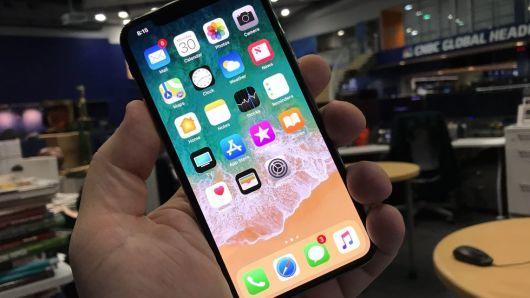 iPhone X Üretimi Durduruldu Mu?