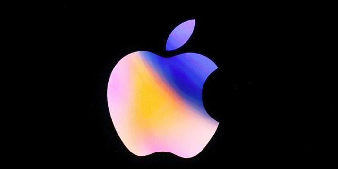 Apple garanti sorgulama Türkiye
