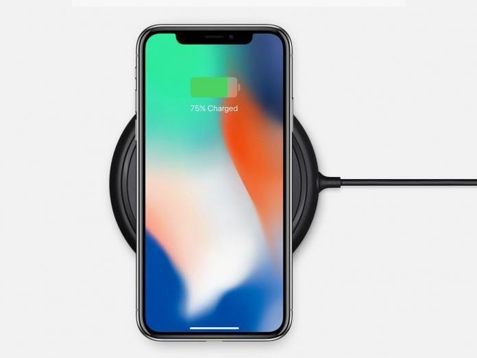 iPhone Hızlı Şarj Adaptörü Ortaya Çıktı!