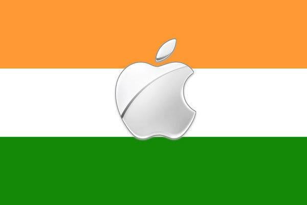 En Büyük Üçüncü Pazarda Apple Başarısız!