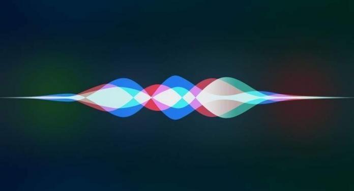 Siri Artık Daha Başarılı!