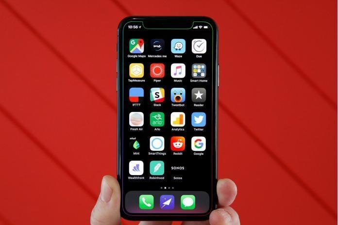 iPhone 9 Üretimini Kim Yapacak?