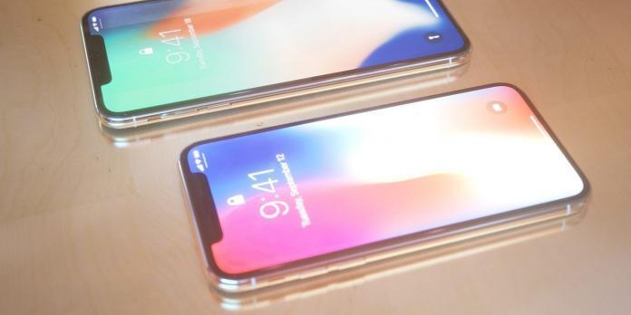 3 Kameralı iPhone Çıkacak Mı?