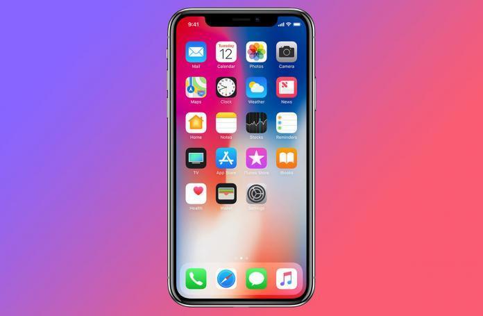 Yeni iPhone Gecikebilir!