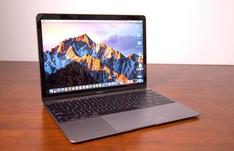 MacBook Bilgisayar Adı Nasıl Düzenlenir?