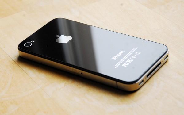 Eski iPhone'lara Aktivasyon Problemi!