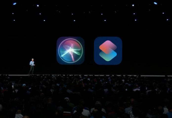 Kısayollar Uygulaması Kullanımı – iOS 12