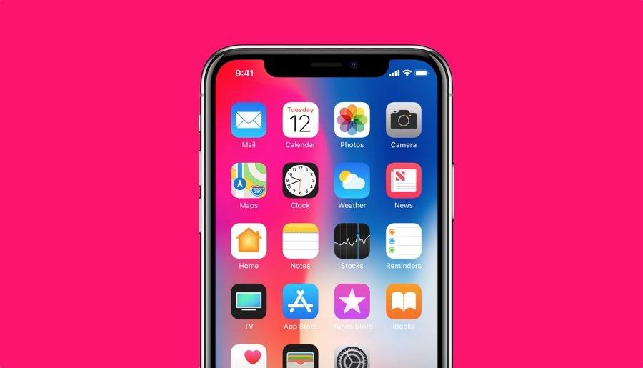 Kullanılmayan Uygulamaları Silme - iPhone ve iPad