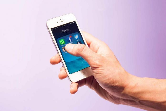 iPhone Fotoğraf Gizleme