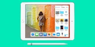 En Çok Tercih Edilen Talbet: iPad!