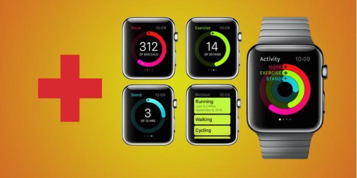 Apple Watch Glikoz İzleme!