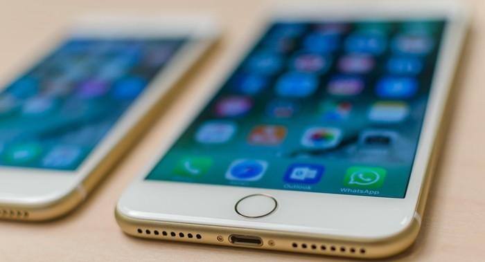 Apple Ürünlerinde 14 Gün İade Hakkı 2