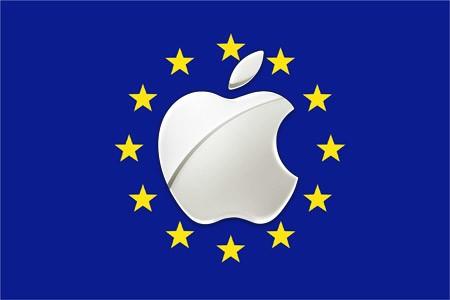 Apple Yüksek Vergilerden Etkilemedi!