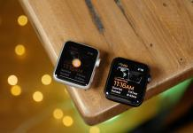 Tihmstar adındaki geliştirici bu toplulukların bir parçası ve Apple Watch için Jailbreak aracı geliştirdi!