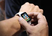 Apple Watch Yine Hayat Kurtardı!