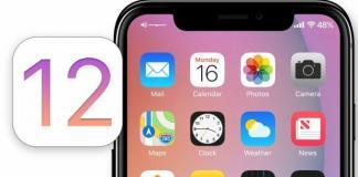 iOS 12 Güncellemesini Alacak iPhone ve iPad Modelleri
