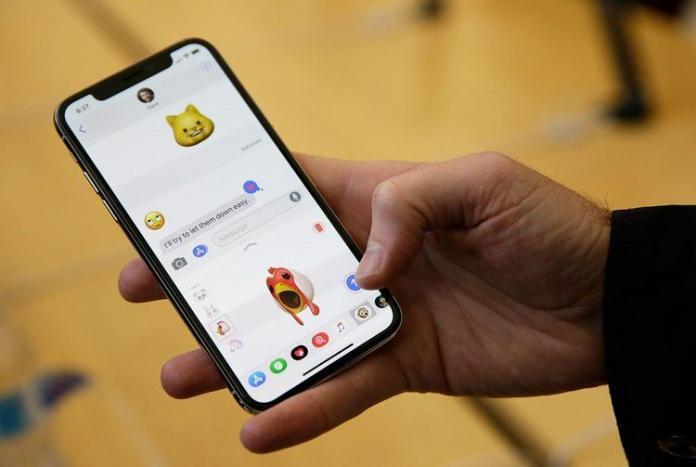 İnsanlar Yeni iPhone Almak İstiyor