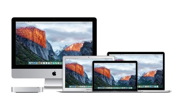 Mac Satışları Hayal Kırıklığı Yarattı!