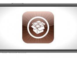 Jailbreak iPhone'u Yavaşlatır Mı?