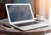 Ucuz 2018 MacBook Air Çıkış Tarihi! 2