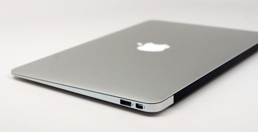 Ucuz 2018 MacBook Air Çıkış Tarihi!