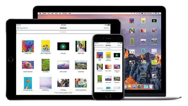 iOS 12 Çıkış Tarihi Belli Oldu! Apple Açıkladı