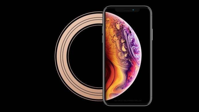 Yeni iPhone Modelleri Çıktı!
