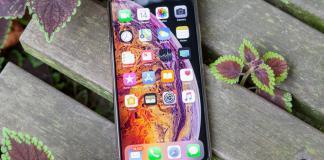 iPhone'da İnternet Paketi Hızla Tükenenlere Çözüm Önerileri