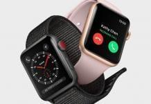 Apple Watch Series 1 En Gözde Model!