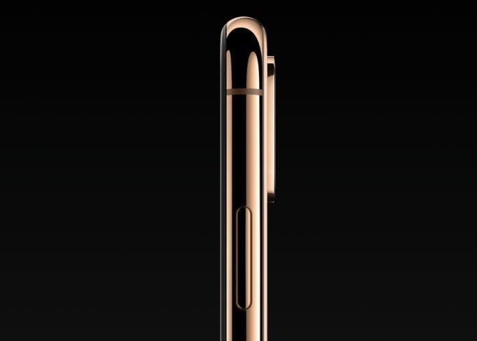 Apple, iPhone 5c modelinin ardından ilk kez iPhone modelleri için farklı renk seçenekleri sundu