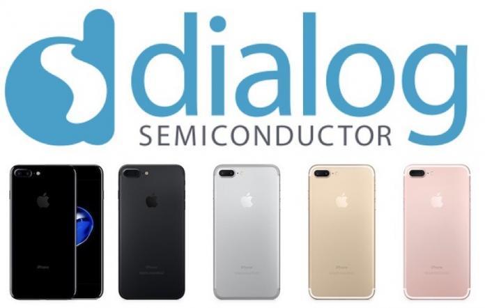 iPhone'a 600 Milyon Dolar Yatırım!