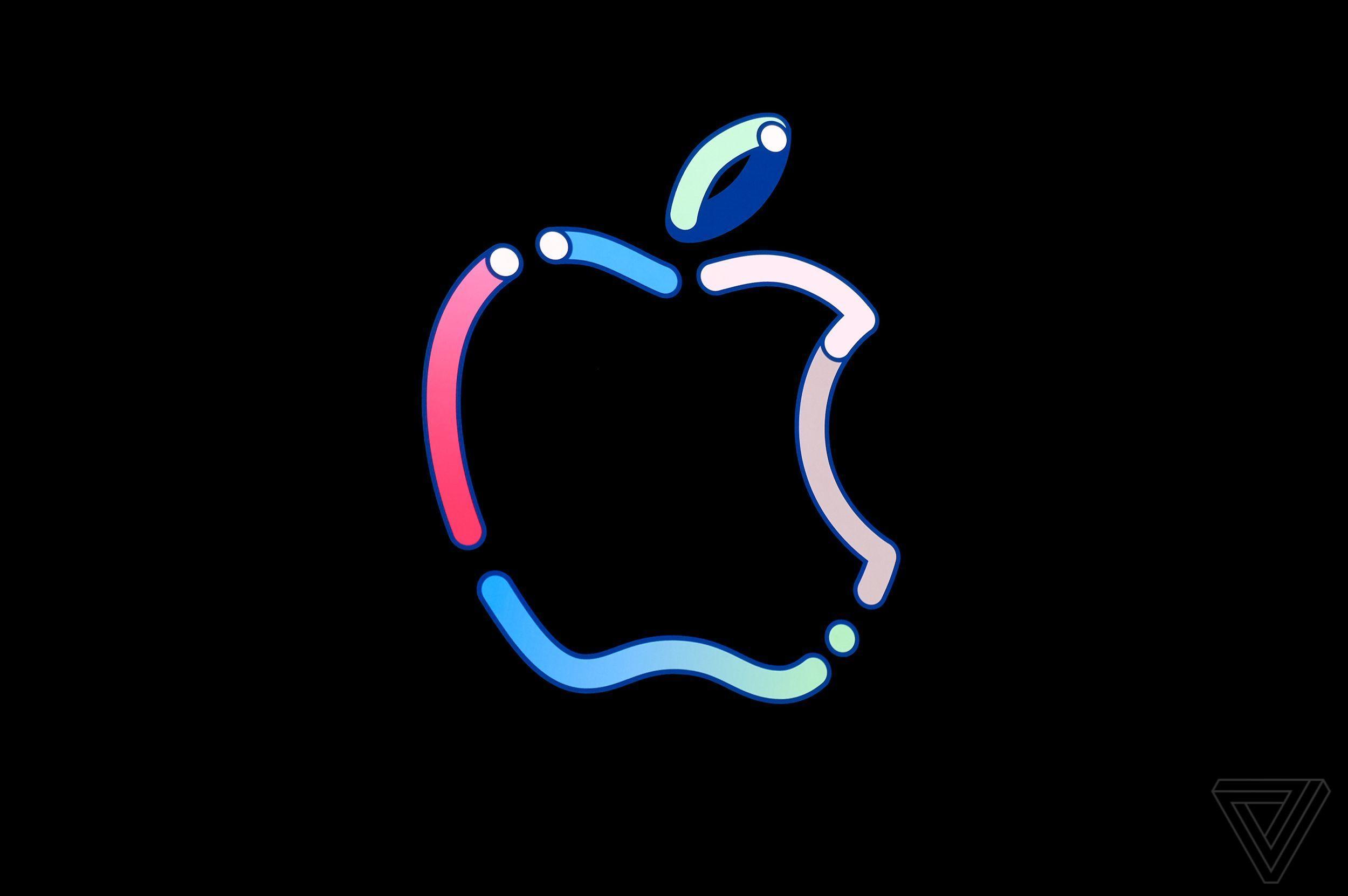 apple-ekim-ozel-etkinligi-2