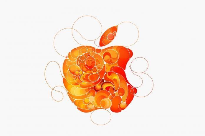 apple-ekim-ozel-etkinligi