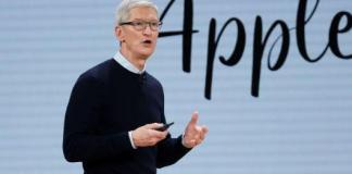 apple-yeni-ipad-mini-modeli-tanitabilir