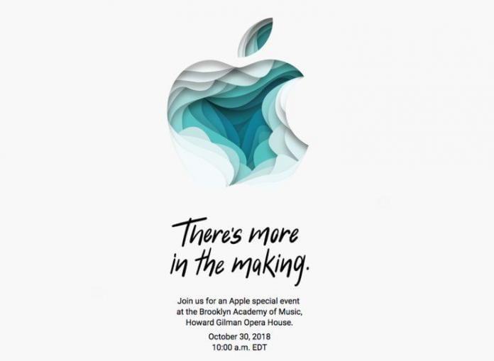 applein-yeni-ipad-ve-mac-modellerini-tanitacagi-etkinligin-tarihi-belli-oldu