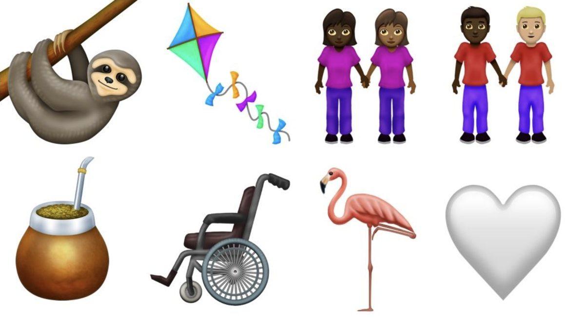 emoji-12-0-ile-gelecek-emojiler-belli-oldu-2