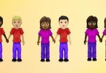 emoji-12-0-ile-gelecek-emojiler-belli-oldu