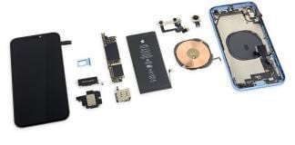 iphone-xrin-onarim-ucreti-iphone-xdan-daha-ucuz