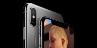 iphone-xs-iphone-xs-max-ve-iphone-xrin-ozcekim-sorunu-gideriliyor