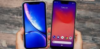 iphone-xs-max-hiz-testinde-pixel-3-xli-katladi