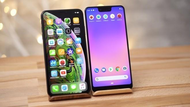 iphone-xs-max-ve-pixel-3-xl-dusme-testinde-karsi-karsiya-geldi