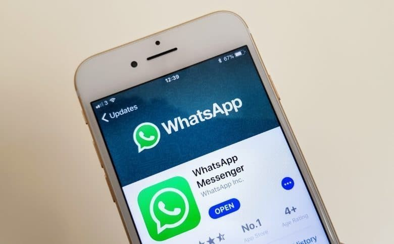 whatsapp-ios-platformunda-onemli-bir-guncelleme-aldi-2