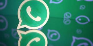 whatsapp-ios-platformunda-onemli-bir-guncelleme-aldi
