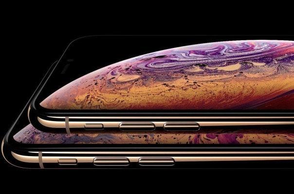 yeni-iphonelarin-isimleri-ne-anlama-geliyor-2